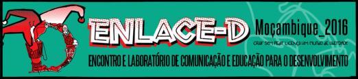 Enlace-D_Mozambique2016.jpg